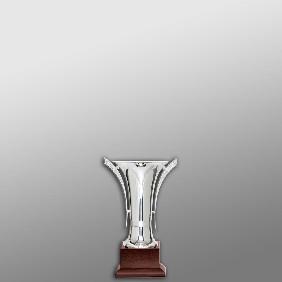 Prestige Cups NV-959D - Trophy Land