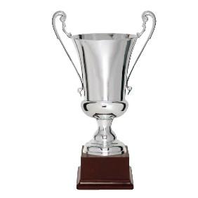 Prestige Cups NV-985B - Trophy Land