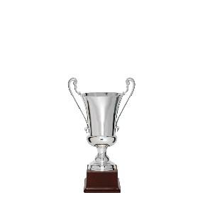 Prestige Cups NV-985G - Trophy Land