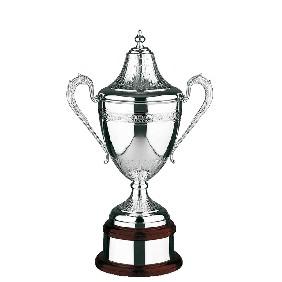 Prestige Cups NV-L100A - Trophy Land