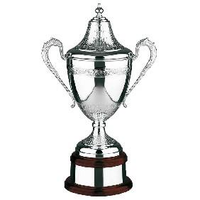 Prestige Cups NV-L100C - Trophy Land