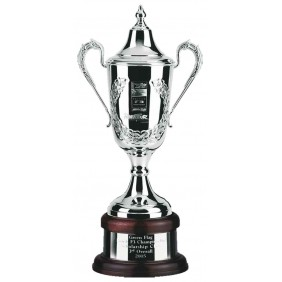 Prestige Cups NV-L590C - Trophy Land