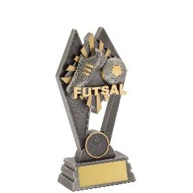Futsal Trophy P204A - Trophy Land