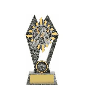 Dance Trophy P223A - Trophy Land
