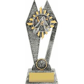 Dance Trophy P223C - Trophy Land