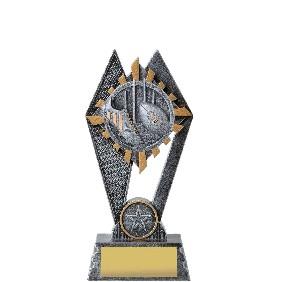 A F L Trophy P231A - Trophy Land