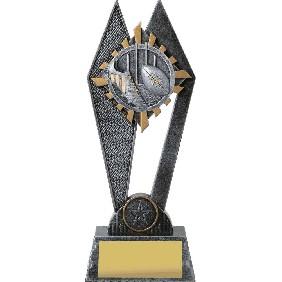 A F L Trophy P231C - Trophy Land