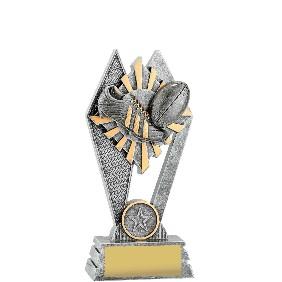 N R L Trophy P239A - Trophy Land