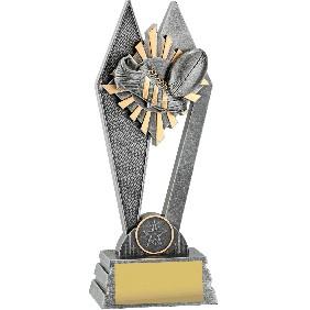 N R L Trophy P239C - Trophy Land