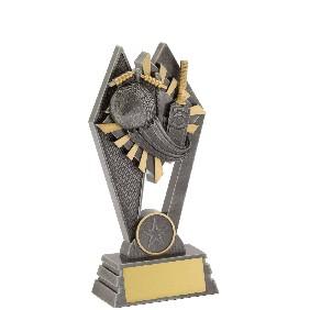 Cricket Trophy P240A - Trophy Land