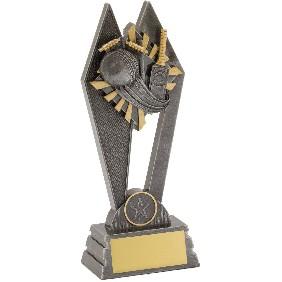 Cricket Trophy P240C - Trophy Land