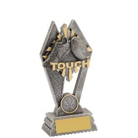 Touch Oz Tag Trophy P242A - Trophy Land