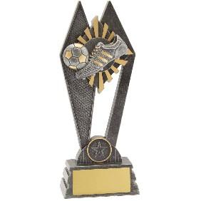 Soccer Trophy P280C - Trophy Land