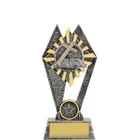 Religion Trophy P299A - Trophy Land