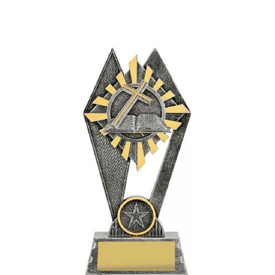 P299A - Trophy Land