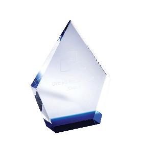 Crystal Award PB03B - Trophy Land