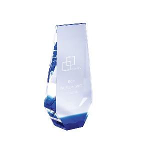 Crystal Award PB04B - Trophy Land