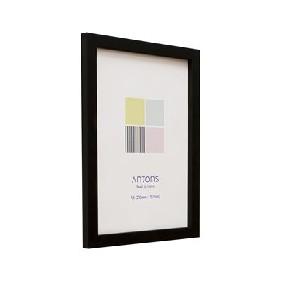 Certificate Frames PF42301-A4 - Trophy Land