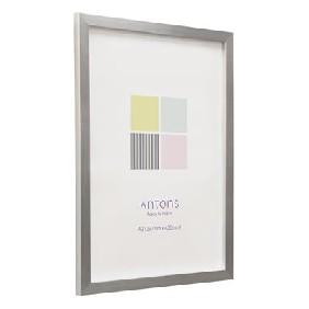Certificate Frames PF42203-A3 - Trophy Land
