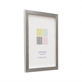 Certificate Frames PF42203-A4 - Trophy Land