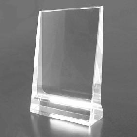 Crystal Award PHV-B - Trophy Land