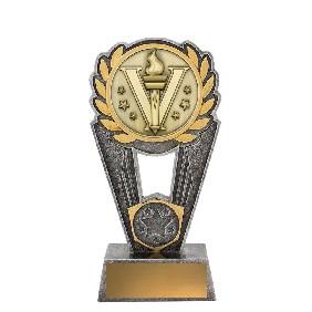 Achievement Trophy PLS101B - Trophy Land