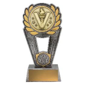 Achievement Trophy PLS101C - Trophy Land