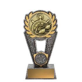 Swimming Trophy PLS102B - Trophy Land