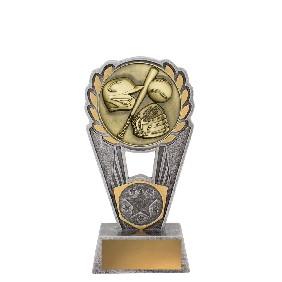 Baseball Trophy PLS133A - Trophy Land