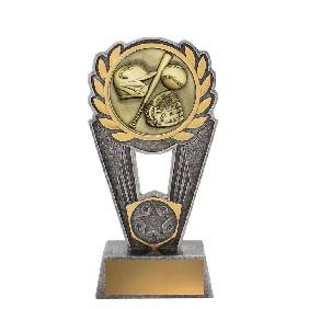 Baseball Trophy PLS133B - Trophy Land