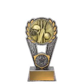 Cricket Trophy PLS140A - Trophy Land