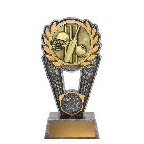 Cricket Trophy PLS140B - Trophy Land
