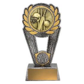 Cricket Trophy PLS140C - Trophy Land