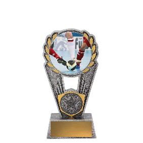 Futsal Trophy PSC041A - Trophy Land
