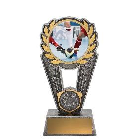 Futsal Trophy PSC041B - Trophy Land