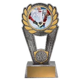 Futsal Trophy PSC041C - Trophy Land