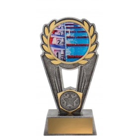 Swimming Trophy PSC201B - Trophy Land