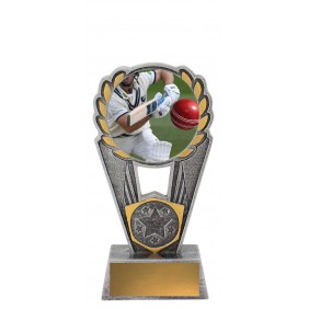 Cricket Trophy PSC402A - Trophy Land