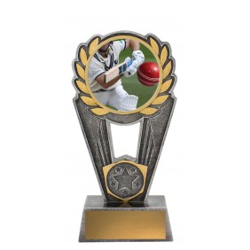 Cricket Trophy PSC402B - Trophy Land