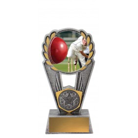 Cricket Trophy PSC403A - Trophy Land