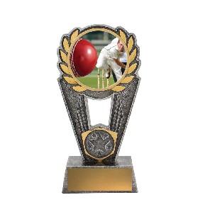 Cricket Trophy PSC403B - Trophy Land