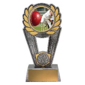 Cricket Trophy PSC403C - Trophy Land