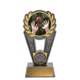 Cricket Trophy PSC404B - Trophy Land