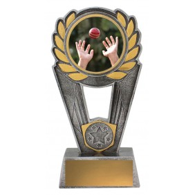 Cricket Trophy PSC404C - Trophy Land