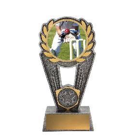 Cricket Trophy PSC405B - Trophy Land