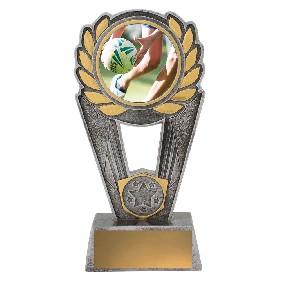 Touch Oz Tag Trophy PSC421C - Trophy Land