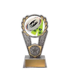 Touch Oz Tag Trophy PSC422A - Trophy Land