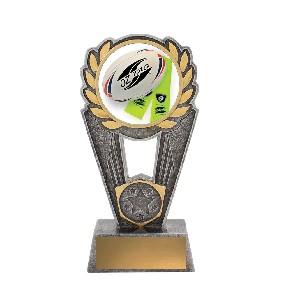 Touch Oz Tag Trophy PSC422B - Trophy Land