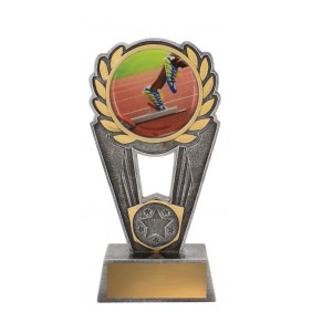 Track And Field Trophy PSC471B - Trophy Land