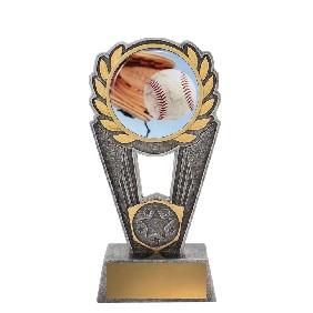 Baseball Trophy PSC741B - Trophy Land